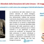 Giornata-mondiale-donazione-latte-